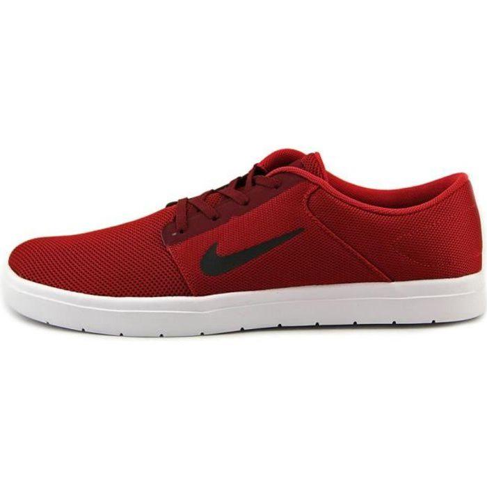 Nike sb portmore - Cdiscount