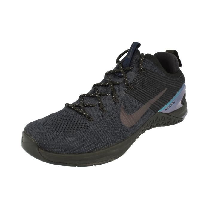 chaussure homme nike metcon