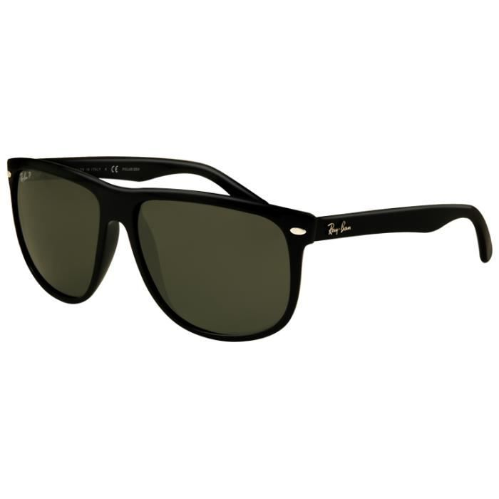 Ray ban polarisee - Achat   Vente pas cher 0dcc533f53ac