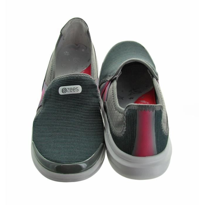 Slip-on Cruise N1HNO Taille-37 1-2
