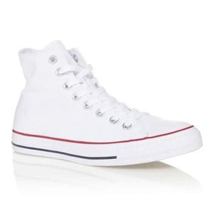 converse rose brillante