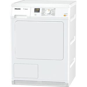 SÈCHE-LINGE MIELE TDA 150 C - Sèche-linge - 7kg - Condensation