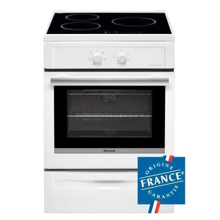 cuisiniere induction pyrolyse - achat / vente cuisiniere induction
