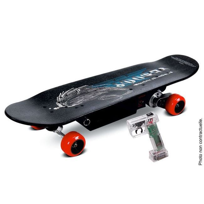 e skateboard 250w achat vente skateboard lectrique e skateboard 250w cdiscount. Black Bedroom Furniture Sets. Home Design Ideas