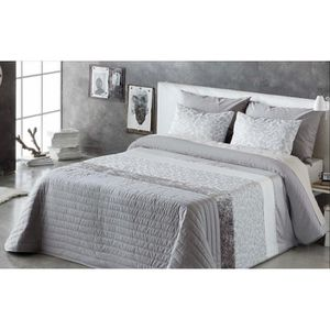 linge de lit 180x200 achat vente linge de lit 180x200 pas cher cdiscount. Black Bedroom Furniture Sets. Home Design Ideas
