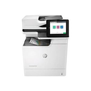 IMPRIMANTE HP LaserJet Managed MFP E67550dh Imprimante multif