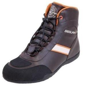 Chaussures SEGURA LADY GRANADA M Achat Vente