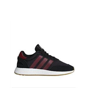 Adidas Originals V Racer 2.0 DB0426 Chaussures Homme Sneaker
