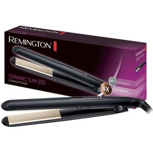 FER A LISSER REMINGTON S1510 Ceramic Slim 220