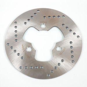 Disque de frein pour Peugot kisbee Ludix 170/x 42/x 3,5