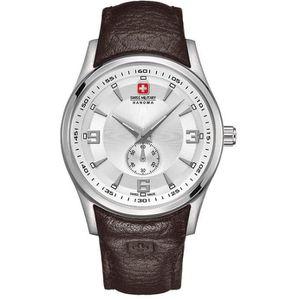 MONTRE Swiss Military Hanowa montre pour femme Navalus...