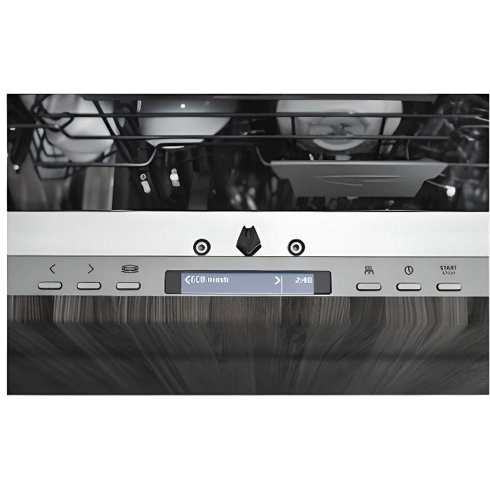 LV TT INT 86CM 14C 42DB C/B 12 P INDUCTION LCD HD TURBO SECHA
