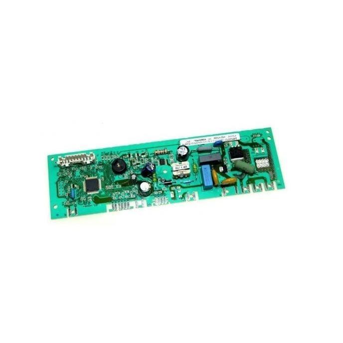 Electrolux 2425237571 Module de puissance congélateur