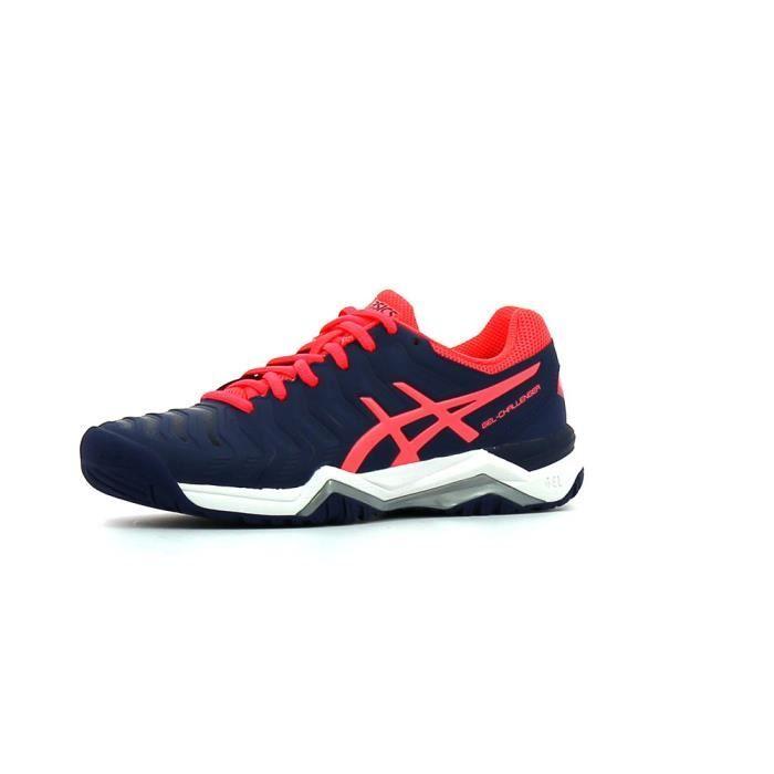 Chaussure de Tennis Asics Gel Challenger 11 women