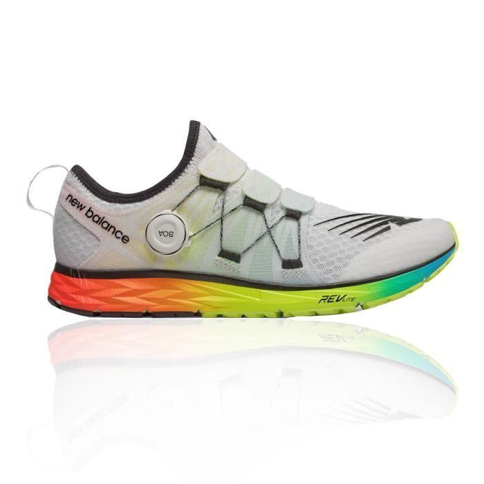 New Balance Hommes 1500T2 Chaussures De Course À Pied