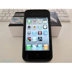 iphone 4s 8go black achat smartphone pas cher avis et. Black Bedroom Furniture Sets. Home Design Ideas