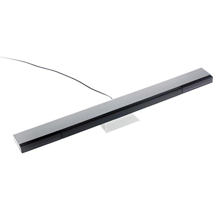 MANETTE JEUX VIDÉO Sensor Bar pour Wii