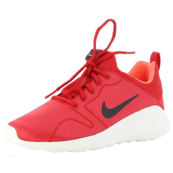 chaussure nike de sport homme