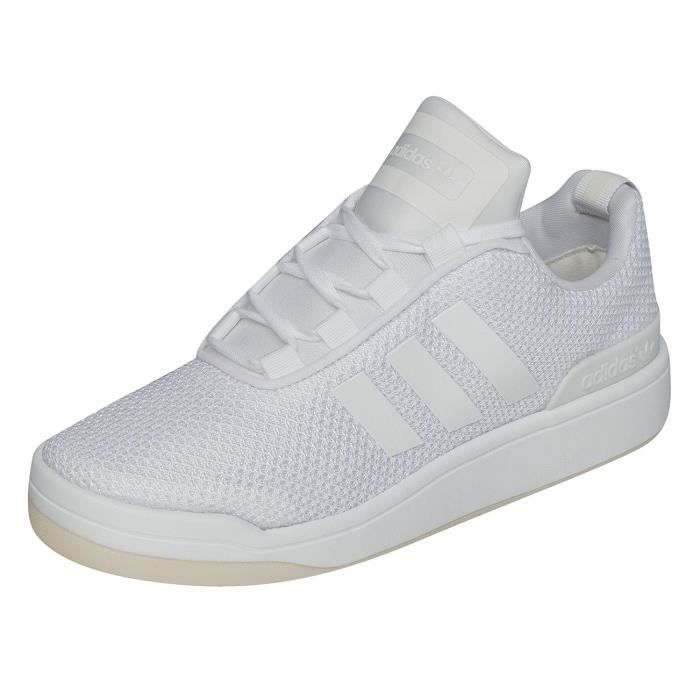 adidas Homme Chaussures / Baskets Veritas Low jceRWe