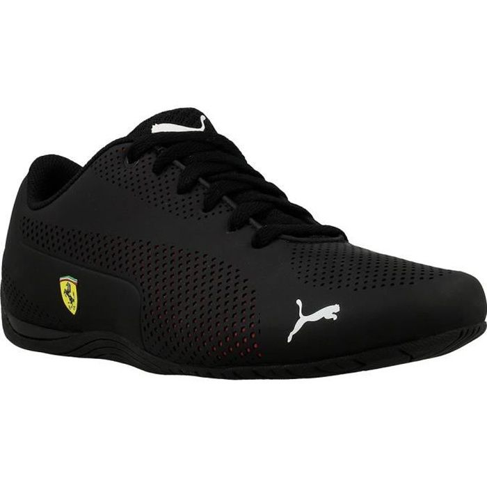 Chaussures Puma SF Drift Cat 5 Ultra Pum