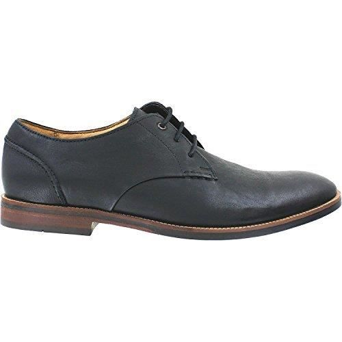 Clarks Homme broyd walk lace-up oxford GJKSD