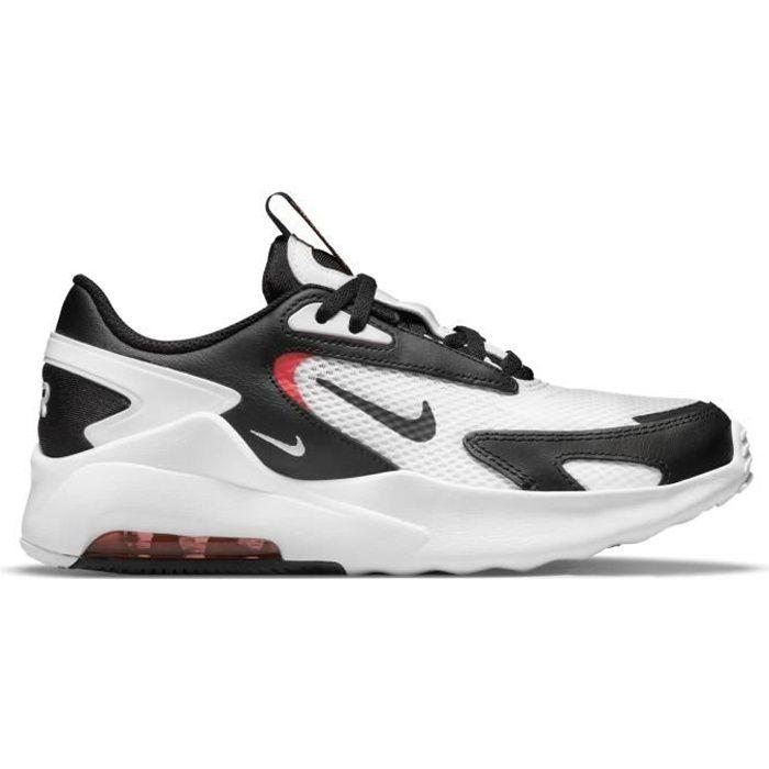 Nike Air Max Bolt CW1626-100 - Chaussure pour Enfa