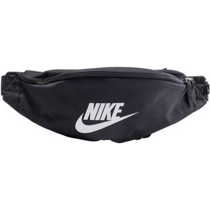 uk availability better wholesale outlet Banane Nike Swoosh Blanc