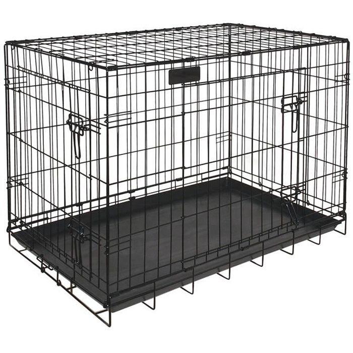 Cage Pour Lapin Achat Vente Pas Cher