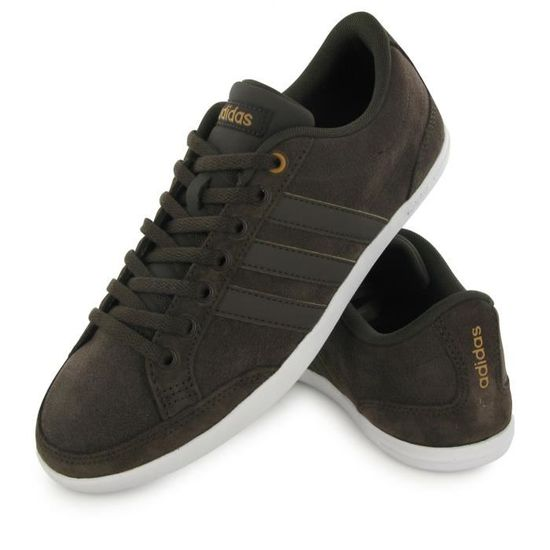 adidas NEO Caflaire Mid F38677 (44 23): : Schuhe