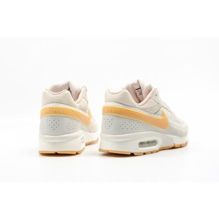 NIKE Baskets Air Max Classic BW Chaussures Homme IT7iTY
