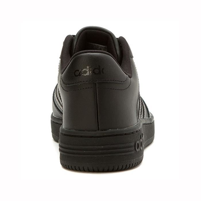 ADIDAS ORIGINALS Baskets Team Court Chaussures Homme