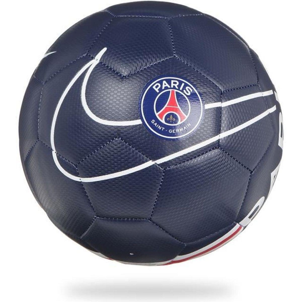 BALLON DE FOOTBALL NIKE Ballon de Football PSG Ball PRSTG 19
