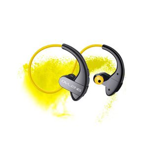 CASQUE - ÉCOUTEURS S13 Bluetooth casque IPX5 étanche sans fil Sport C