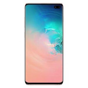 SMARTPHONE Samsung Galaxy S10+ 512 Go CERAMIC BLANC