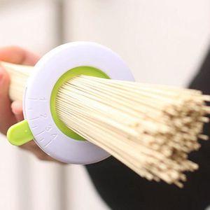DOSEUR - MESUREUR Doseur à Spaghetti – Mesurer Facilement vos Portio