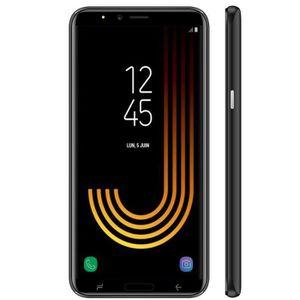 SMARTPHONE Smartphone 4G J5pro 32Go Telephone Portable Débloq