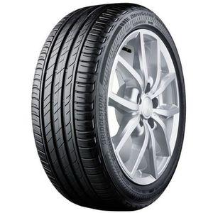 PNEUS AUTO PNEUS Eté Bridgestone Driveguard 185/65 R15 92 V T