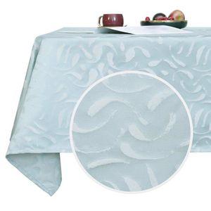 Table De Cuisine Avec Banquette Achat Vente Pas Cher