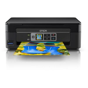 IMPRIMANTE EPSON Imprimante Expression Home XP-352 - Multifon