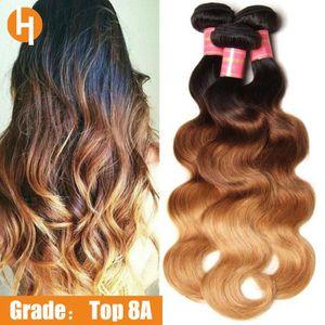 PERRUQUE - POSTICHE Lot 3 tissage bresilien boucle 50g/pc cheveux natu