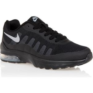 basket adolescente air max