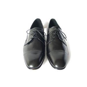 Tods Chaussures /él/égantes Homme Marron