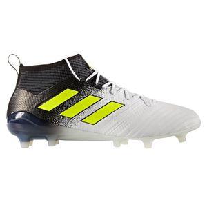 Chaussures de foot adidas ace