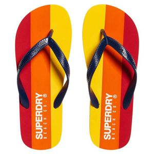 TONG Chaussures homme Sandalettes et tongs Superdry Sup