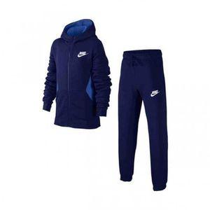 Ensemble de vêtements Ensemble de survêtement Nike B NSW TRK SUIT BF COR