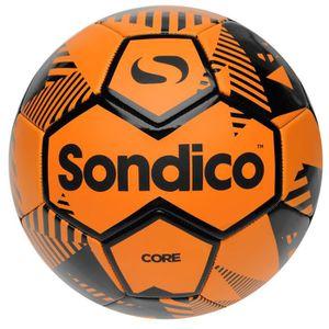 Basics Tringle /à rideau d/écorative diam/ètre 1,6 cm avec embouts ballon de Basketball 71 cm