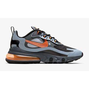 BASKET Baskets Nike Air Max 270 React Chaussures de runni