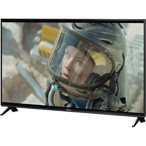 Téléviseur LED PANASONIC TX-65FX600E TV 4K HDR 65