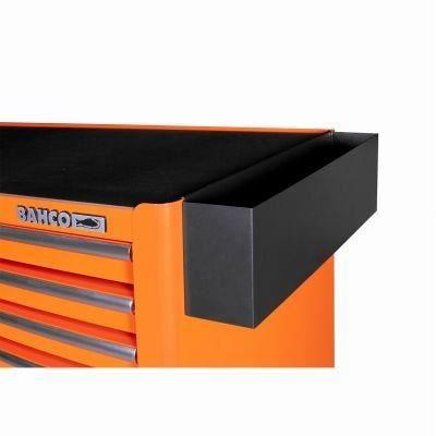 Porte accessoires pour servante d'atelier BAHCO