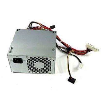 HP 801550-001 unité d'alimentation d'énergie 180 W Gris